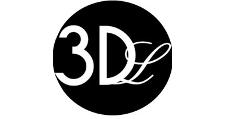 Изготовление мебели на заказ «3dluxe», г. Ставрополь