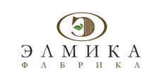 Мебельная фабрика «Элмика», г. Ставрополь
