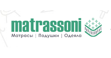 Интернет-магазин «Matrassoni», г. Челябинск
