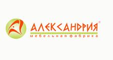 Салон мебели «Александрия», г. Владимир