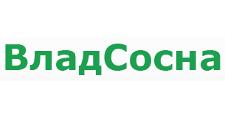 Салон мебели «Владсосна», г. Владивосток