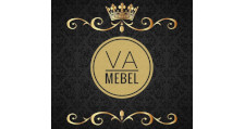 Мебельная фабрика «VA_MEBEL», г. Краснодар