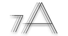 Мебельная фабрика «7А»