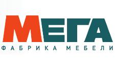 Изготовление мебели на заказ «Мега», г. Челябинск