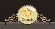 Мебельный магазин «Domania», г. Москва