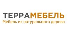 Изготовление мебели на заказ «ТерраМебель», г. Нижний Новгород