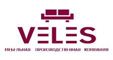Изготовление мебели на заказ «ВеЛес», г. Новосибирск