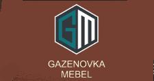 Салон мебели «Gazenovka», г. Брянск