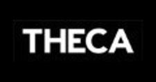 Салон мебели «THECA», г. Москва