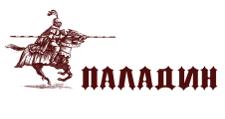 Мебельная фабрика «Паладин», г. Гатчина