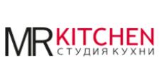 Изготовление мебели на заказ «Mr.Kitchen», г. Санкт-Петербург
