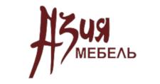 Интернет-магазин «Азия мебель», г. Краснодар