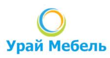 Интернет-магазин «Урай Мебель», г. Урай