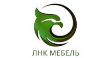 Мебельная фабрика «ЛНК мебель», г. Тула