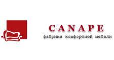 Салон мебели «Canape», г. Иваново