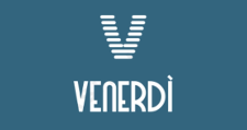 Мебельная фабрика «VENERDI»