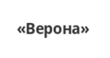 Салон мебели «Верона», г. Томск