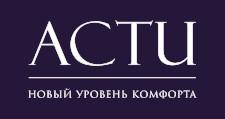 Салон мебели «АСТИ», г. Москва