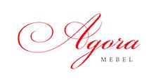 Мебельная фабрика «Агора Мебель»