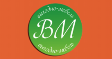 Интернет-магазин «Выгодно-мебель», г. Новосибирск