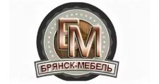 Мебельная фабрика «Брянск-мебель»