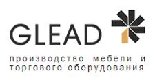 Двери в розницу «Glead», г. Москва
