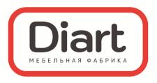 Мебельная фабрика «DiArt», г. Ижевск