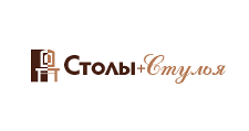 Салон мебели «Столы+Стулья», г. Москва