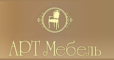 Мебельный магазин «АРТ Мебель», г. Москва