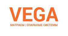 Мебельная фабрика «Вега», г. Краснодар