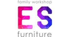 Изготовление мебели на заказ «ES furniture», г. Заречный