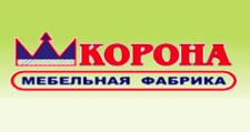 Изготовление мебели на заказ «Корона», г. Красноярск