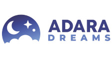 Мебельная фабрика «Adara Dreams», г. Прохладный