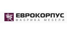 Мебельный магазин «ЕвроКорпус», г. Санкт-Петербург
