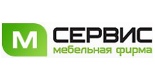 Мебельная фабрика «М-Сервис», г. Воронеж