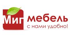 Мебельная фабрика «МИГ»