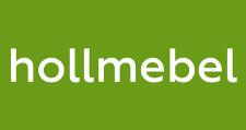 Интернет-магазин «hollmebel», г. Раменское