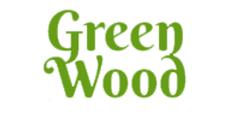 Салон мебели «GreenWood», г. Хабаровск
