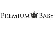 Мебельная фабрика Премиум Беби