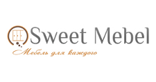 Мебельная фабрика «Sweet Mebel», г. Санкт-Петербург