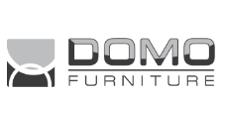 Интернет-магазин «DOMO Furniture», г. Владивосток