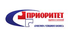 Салон мебели «Приоритет», г. Ярославль