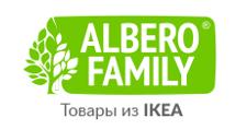 Интернет-магазин «Albero Family, служба доставки мебели из ИКЕА», г. Благовещенск