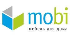 Мебельная фабрика «MOBI», г. Нижний Новгород