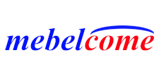 Оптовый мебельный склад «Mebelcome», г. Нижний Новгород