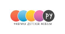 Мебельная фабрика «Мебель Мечты», г. Санкт-Петербург