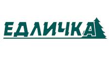 Оптовый поставщик комплектующих «Едличка», г. Москва