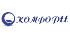 Изготовление мебели на заказ «Комфорtt», г. Владивосток