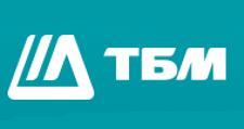 Розничный поставщик комплектующих «ООО Т.Б.М.Урал-регион», г. Омск