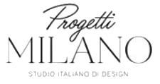 Изготовление мебели на заказ «Progetti Milano», г. Краснодар